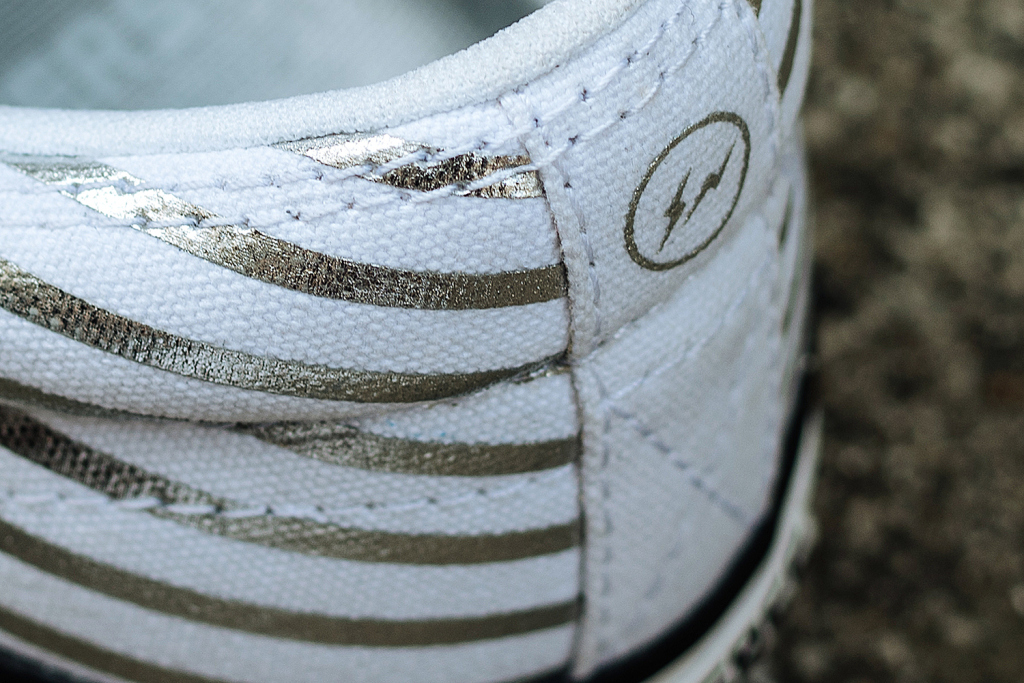 converse-cons-cts-fragment-design-collection-5
