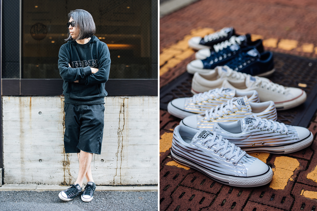 converse-cons-cts-fragment-design-collection-7