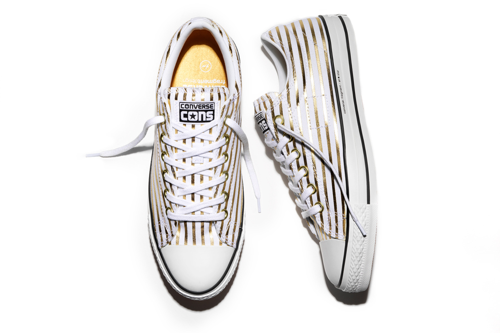 converse-cons-cts-fragment-design-collection-8