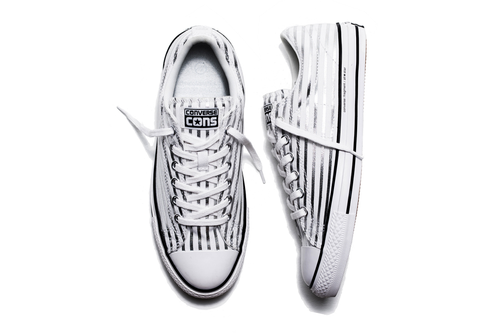 converse-cons-cts-fragment-design-collection-9