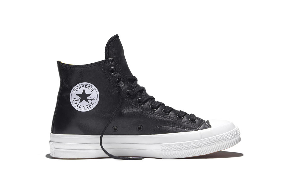 converse-undftd-chuck-taylor-all-star-70-1