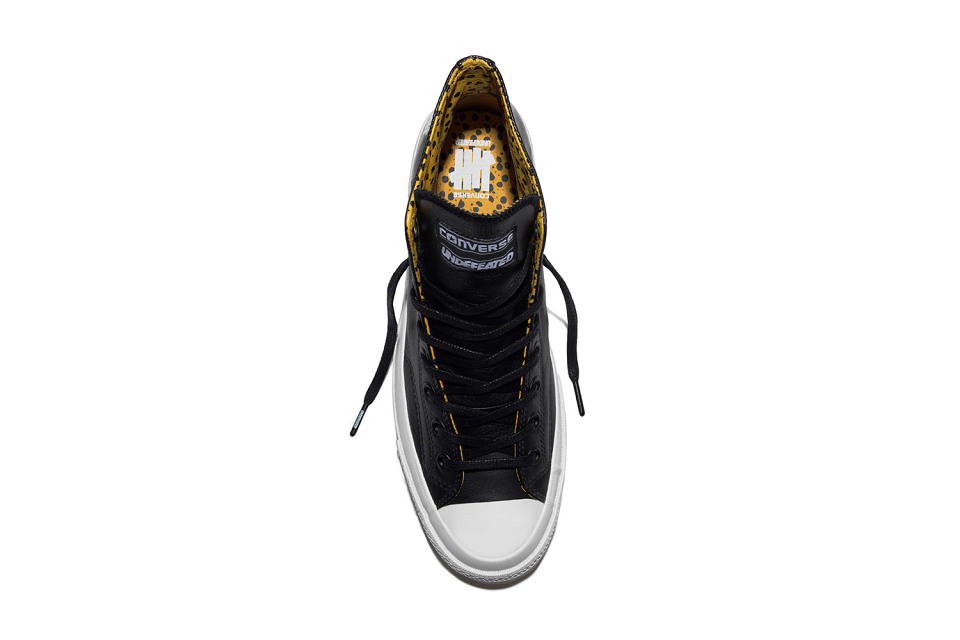 converse-undftd-chuck-taylor-all-star-70-2