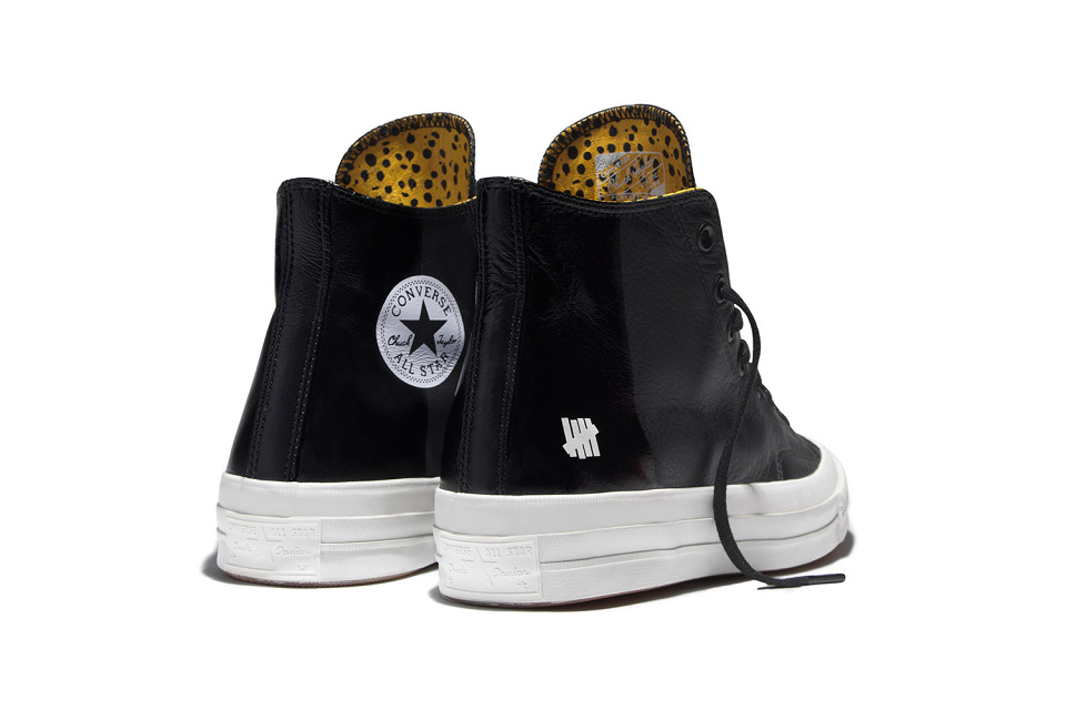 converse-undftd-chuck-taylor-all-star-70-3