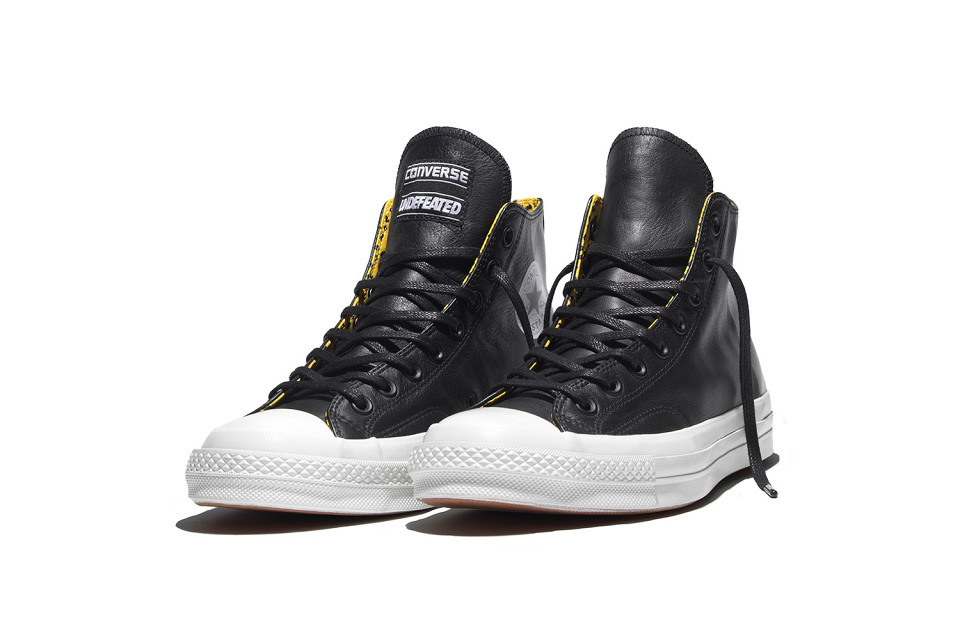 converse-undftd-chuck-taylor-all-star-70-4