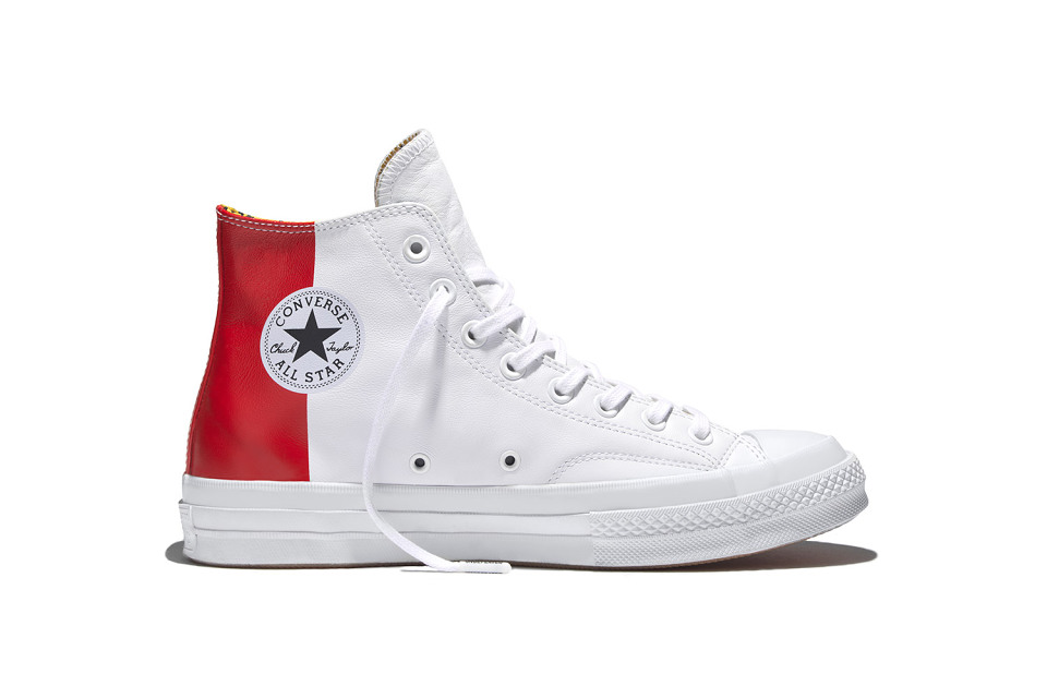 converse-undftd-chuck-taylor-all-star-70-5