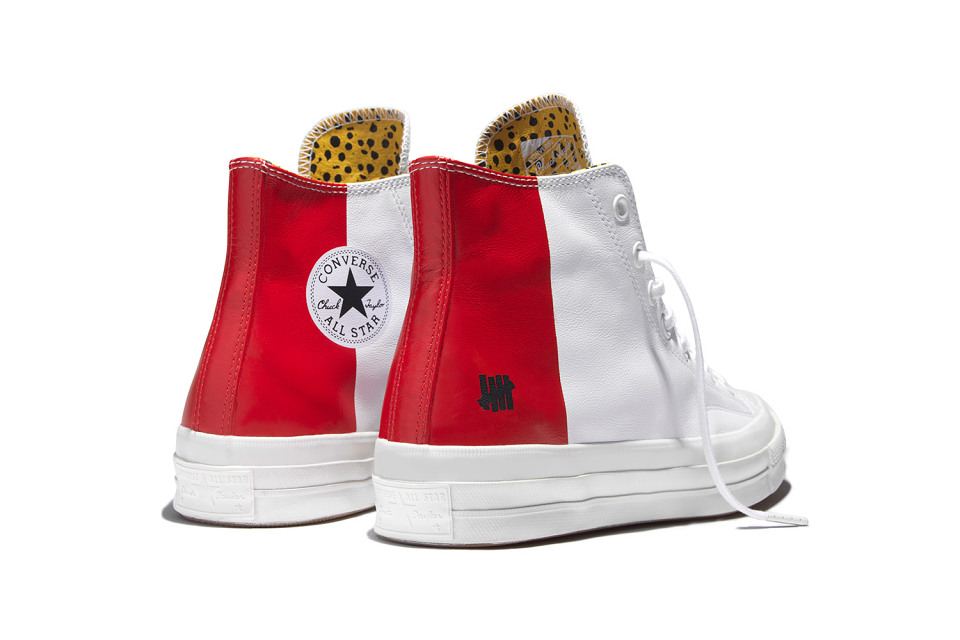 converse-undftd-chuck-taylor-all-star-70-7