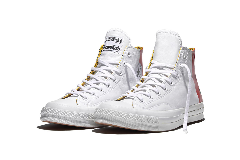 converse-undftd-chuck-taylor-all-star-70-8