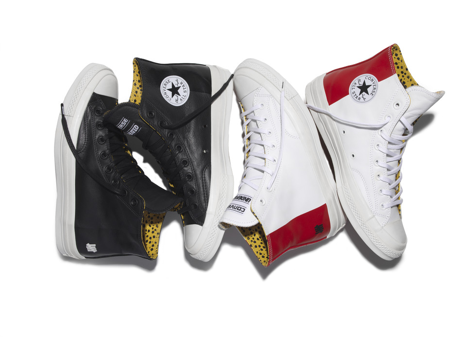 converse-undftd-chuck-taylor-all-star-70-9