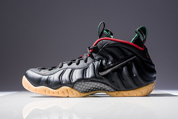 reputable site bf332 5b281 nike-air-foamposite-pro-gucci-release-reminder-1 ...
