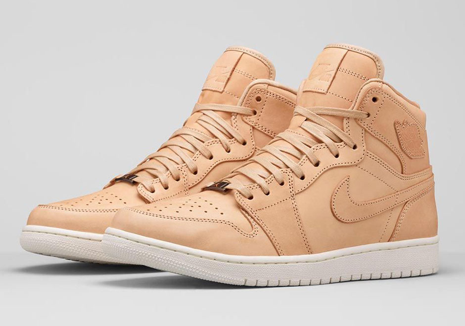 nike-air-jordan-1-pinnacle-vachetta-tan-release-date-1