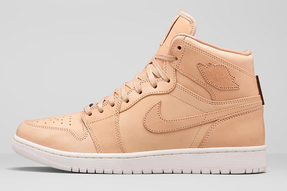 nike-air-jordan-1-pinnacle-vachetta-tan-release-date-2