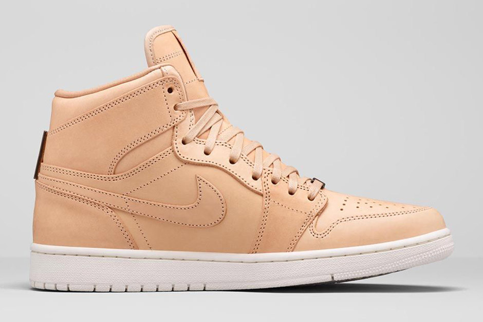 nike-air-jordan-1-pinnacle-vachetta-tan-release-date-3