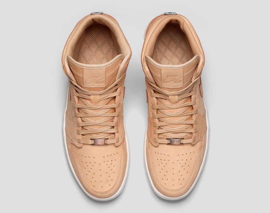 nike-air-jordan-1-pinnacle-vachetta-tan-release-date-4