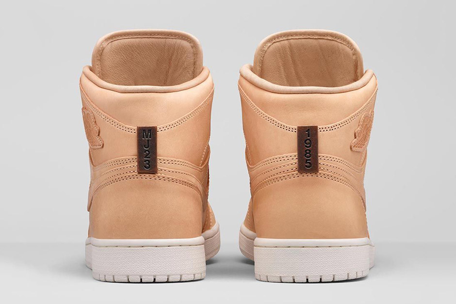 nike-air-jordan-1-pinnacle-vachetta-tan-release-date-5