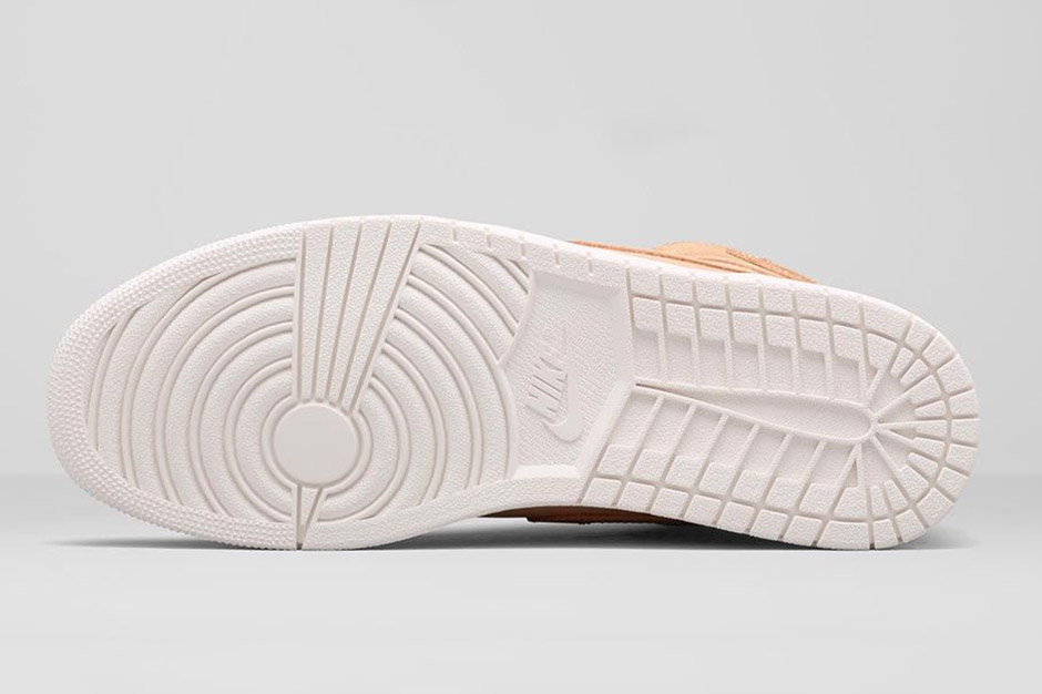 nike-air-jordan-1-pinnacle-vachetta-tan-release-date-6