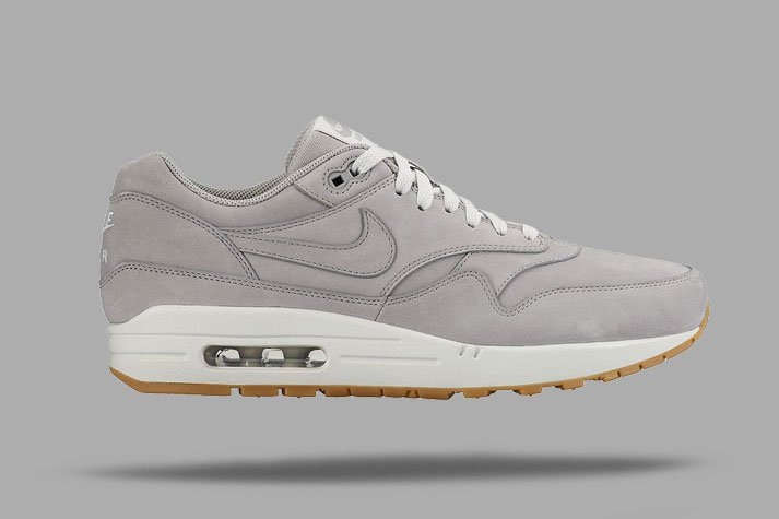 nike-air-max-premium-leather-pack-1