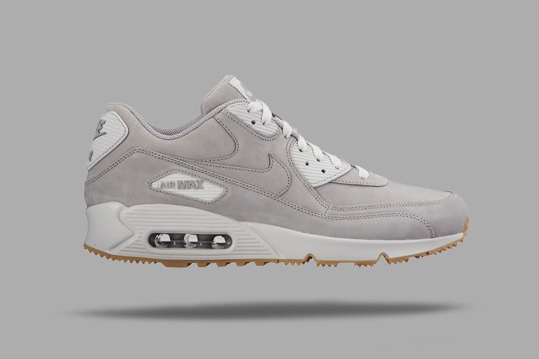 nike-air-max-premium-leather-pack-2