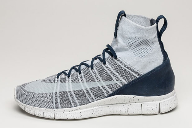 nike-free-mercurial-superfly-holiday-2015-1