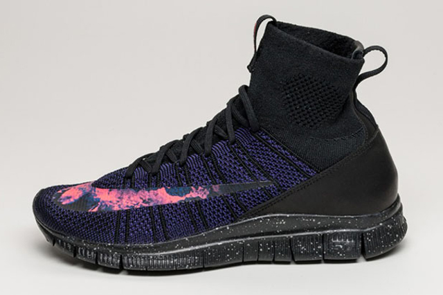 nike-free-mercurial-superfly-holiday-2015-2
