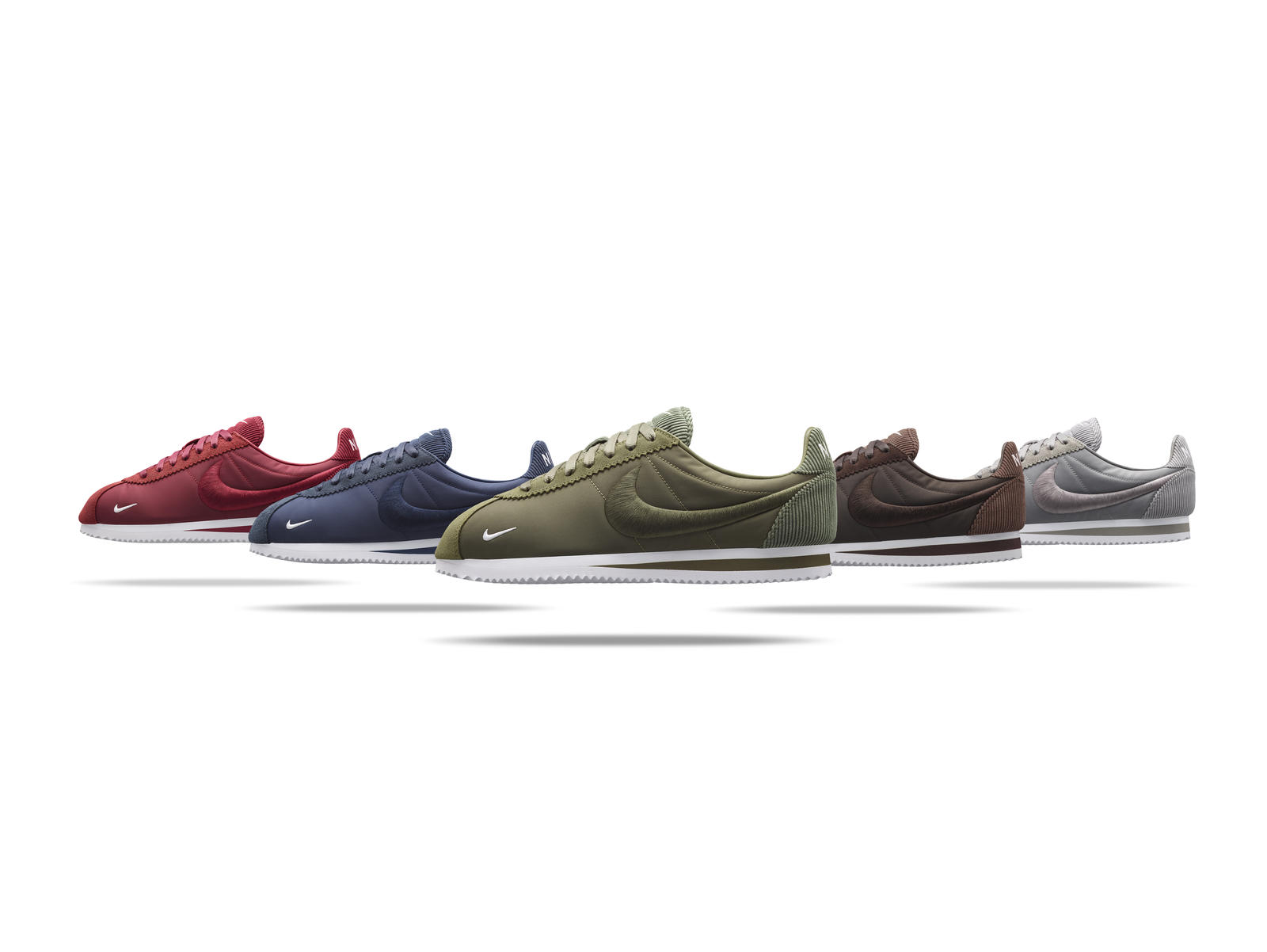 nikelab-cortez-textil-collection-1