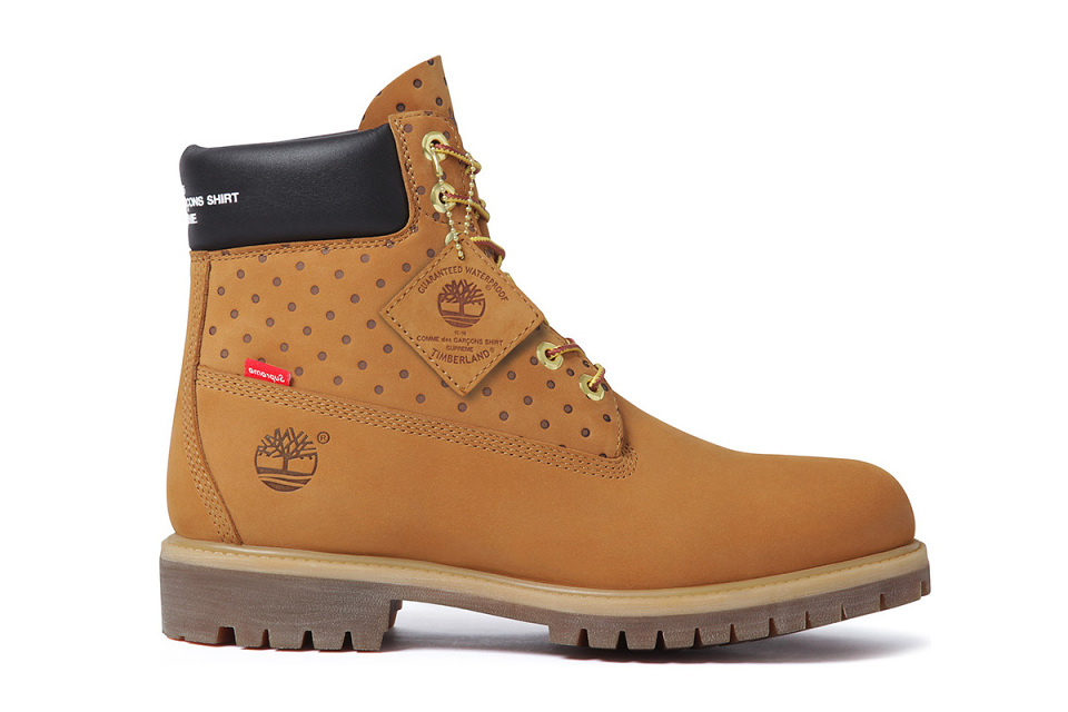 supreme-comme-des-garcons-shirt-timberland-6-inch-boot-1