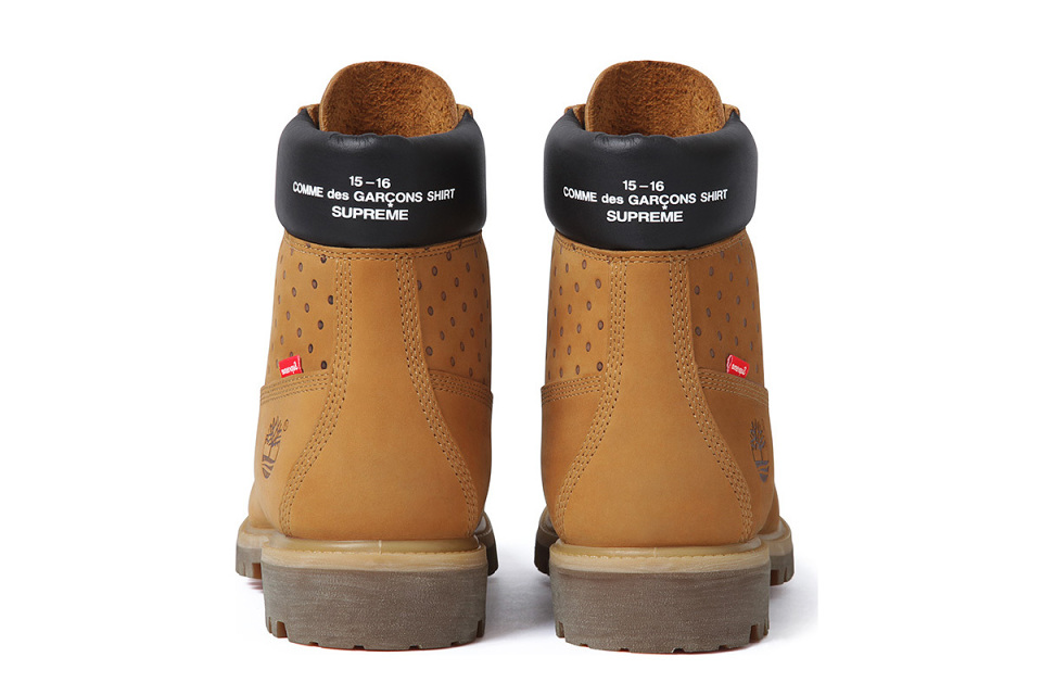 supreme-comme-des-garcons-shirt-timberland-6-inch-boot-3