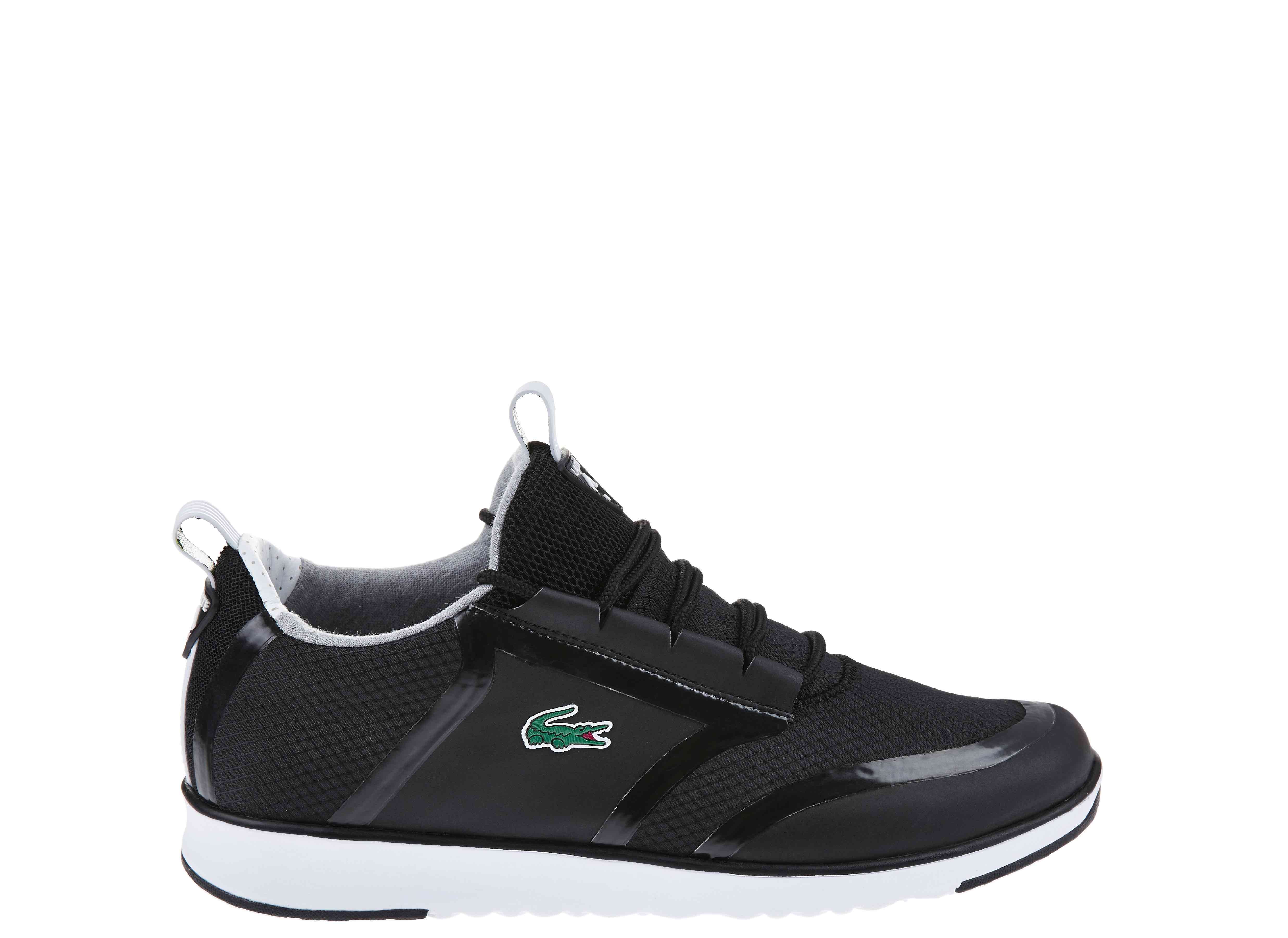 L.IGHT LT12 TEXTILE SYNTHETIC BLK BLK (1)