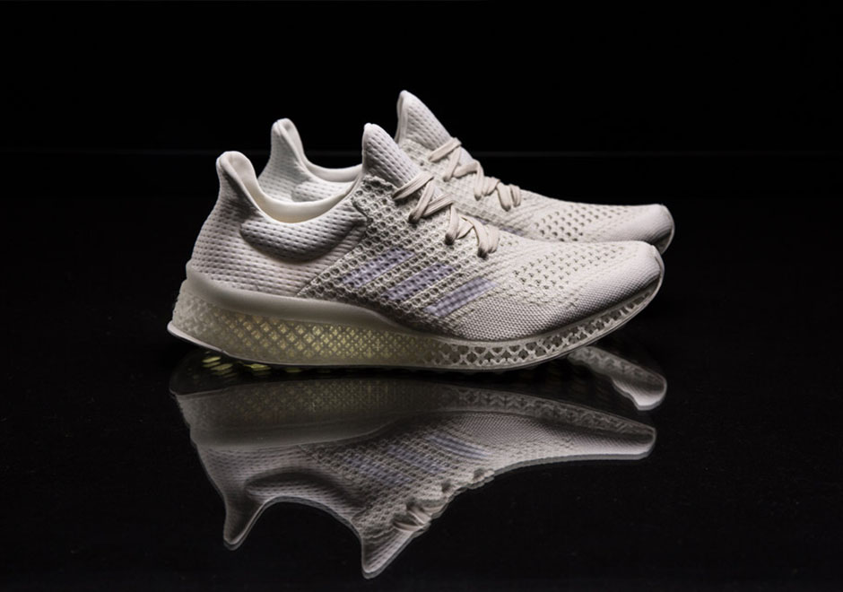 adidas-futurecraft-3d-printed-adidas-ultra-boost-5