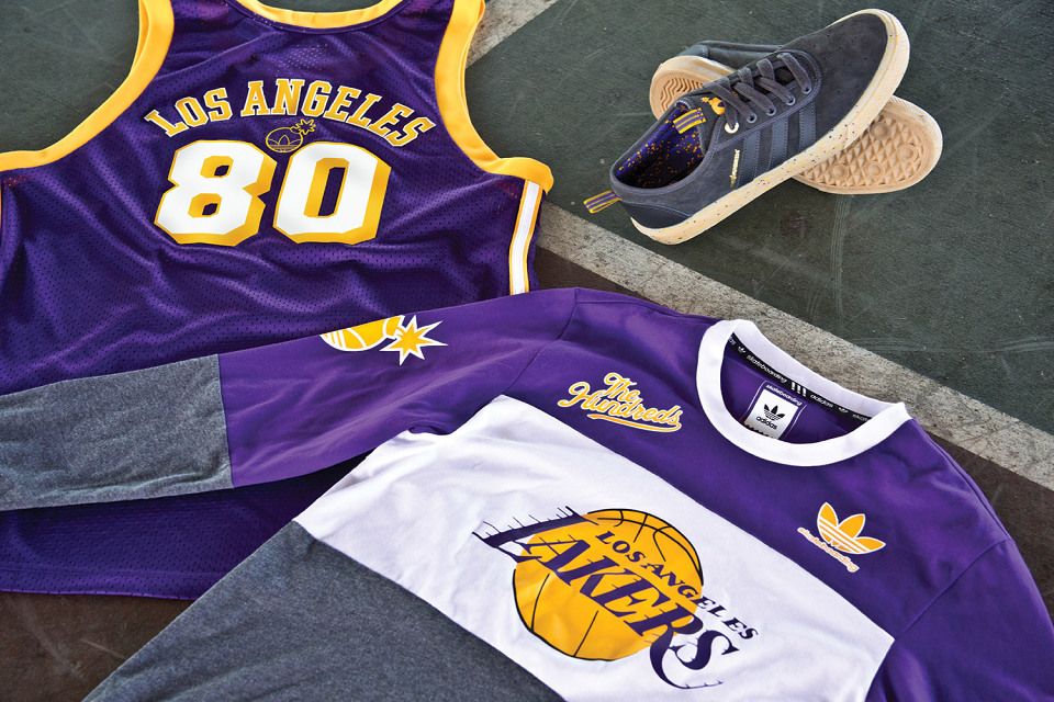 adidas-skateboarding-the-hundreds-nba-capsule-1