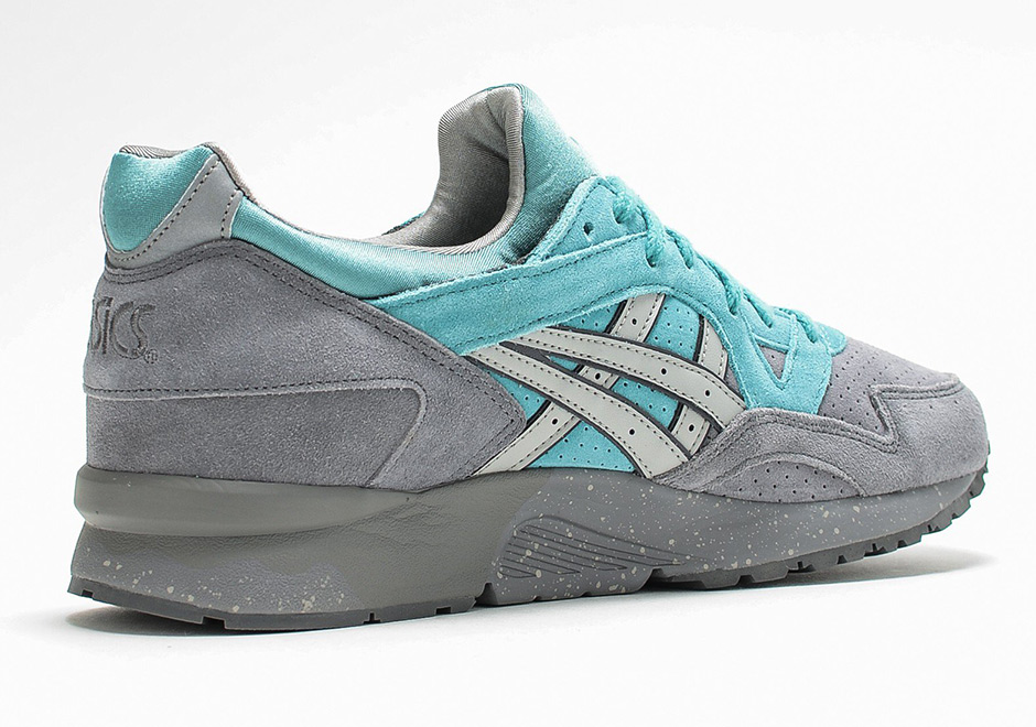 asics-gel-lyte-v-grey-diamond-5