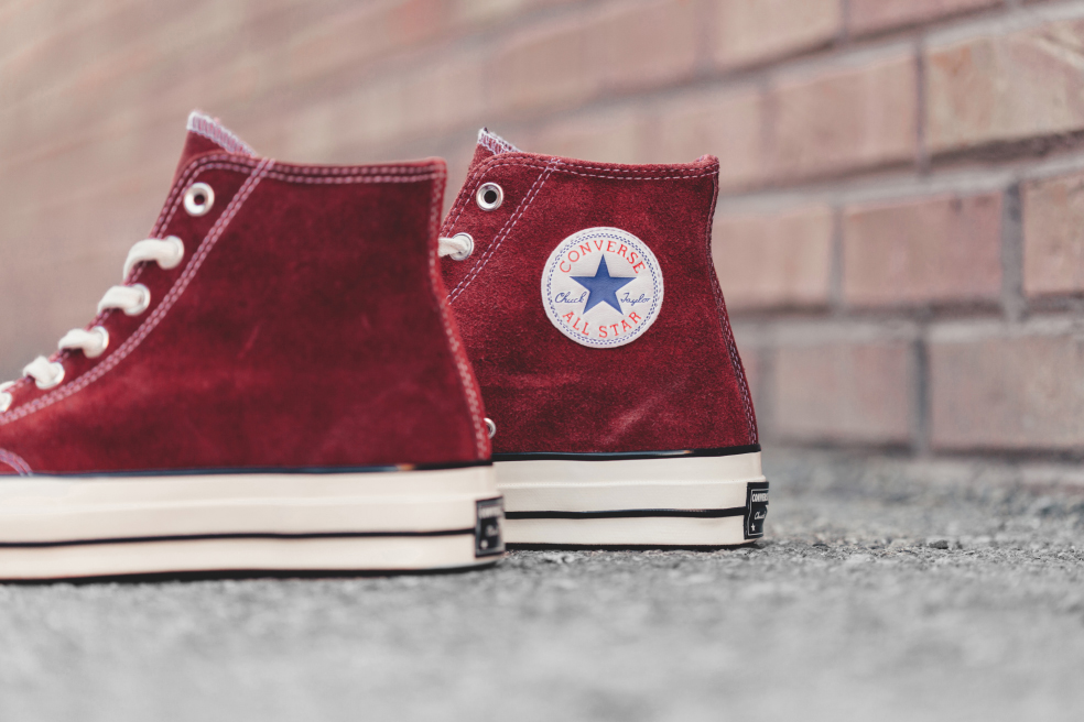 converse-chuck-taylor-all-star-70-hi-suede-red-dahlia-3