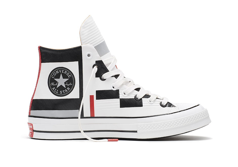 converse-chuck-taylor-all-star-70s-space-collection-2