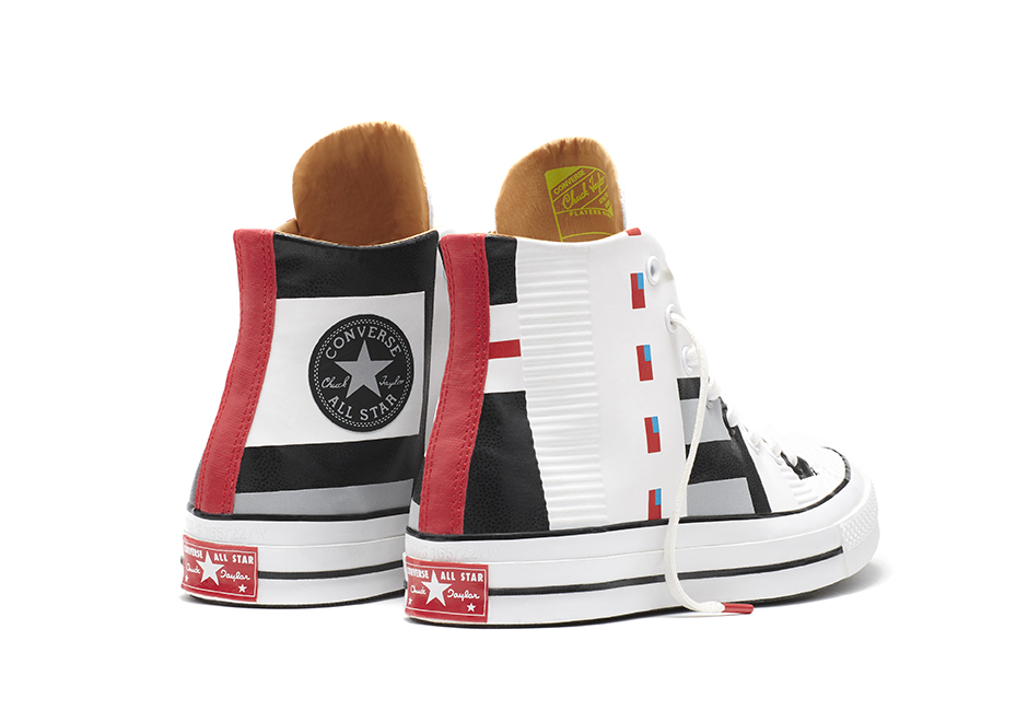 converse-chuck-taylor-all-star-70s-space-collection-3