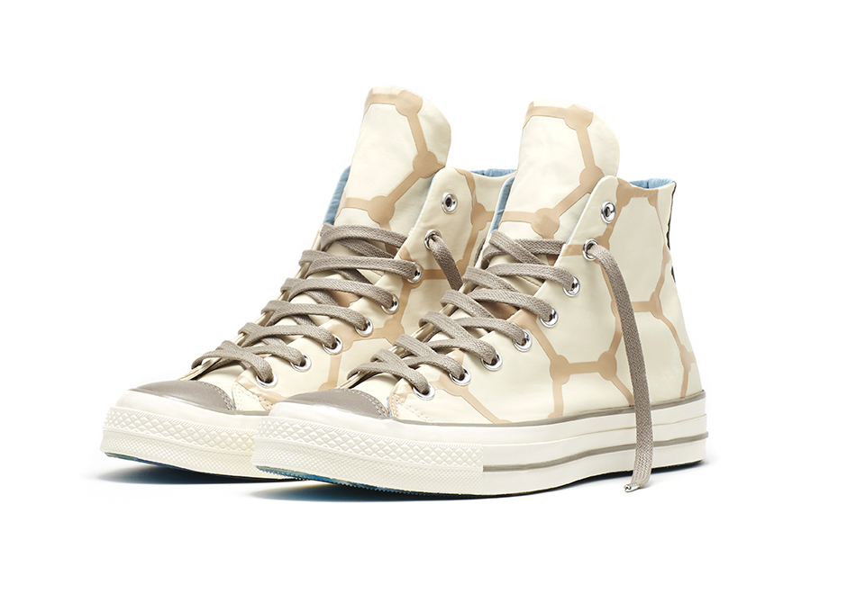 converse-chuck-taylor-all-star-70s-space-collection-4