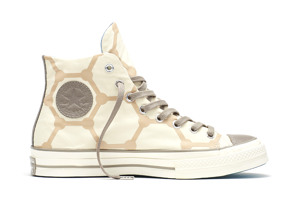 converse-chuck-taylor-all-star-70s-space-collection-5