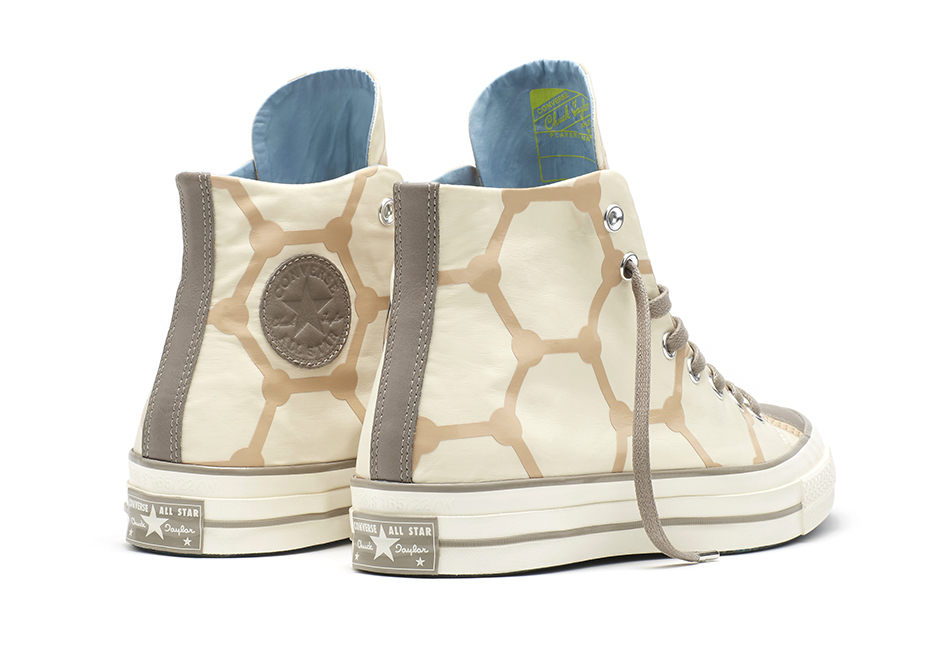converse-chuck-taylor-all-star-70s-space-collection-6
