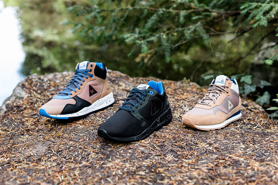 le-coq-sportif-outdoor-pack-1
