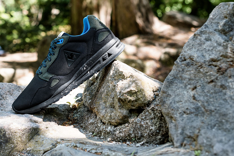 le-coq-sportif-outdoor-pack-2