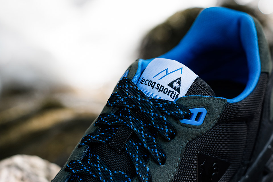 le-coq-sportif-outdoor-pack-5