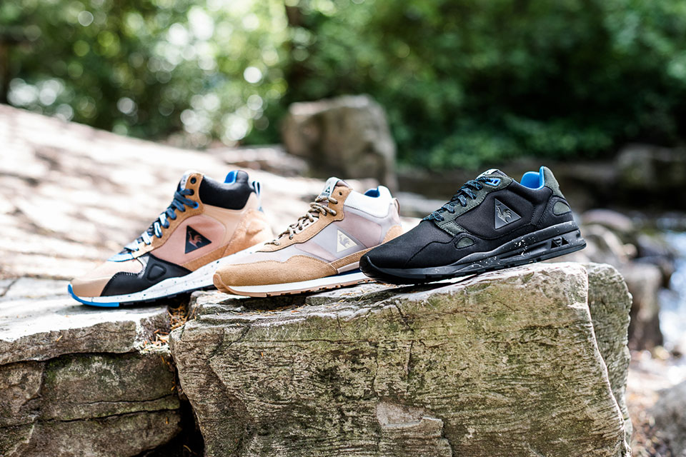 le-coq-sportif-outdoor-pack-6