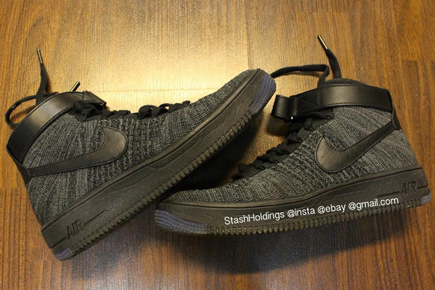 nike-air-force-1-flyknit-black-fall-2015-1