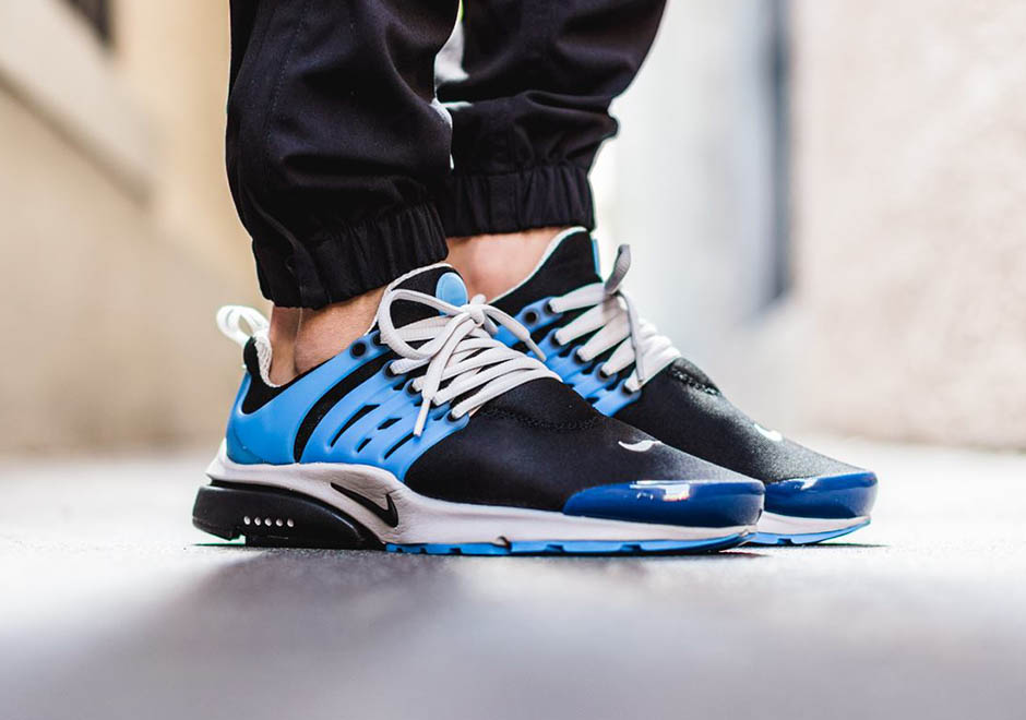 nike-air-presto-harbor-blue-1