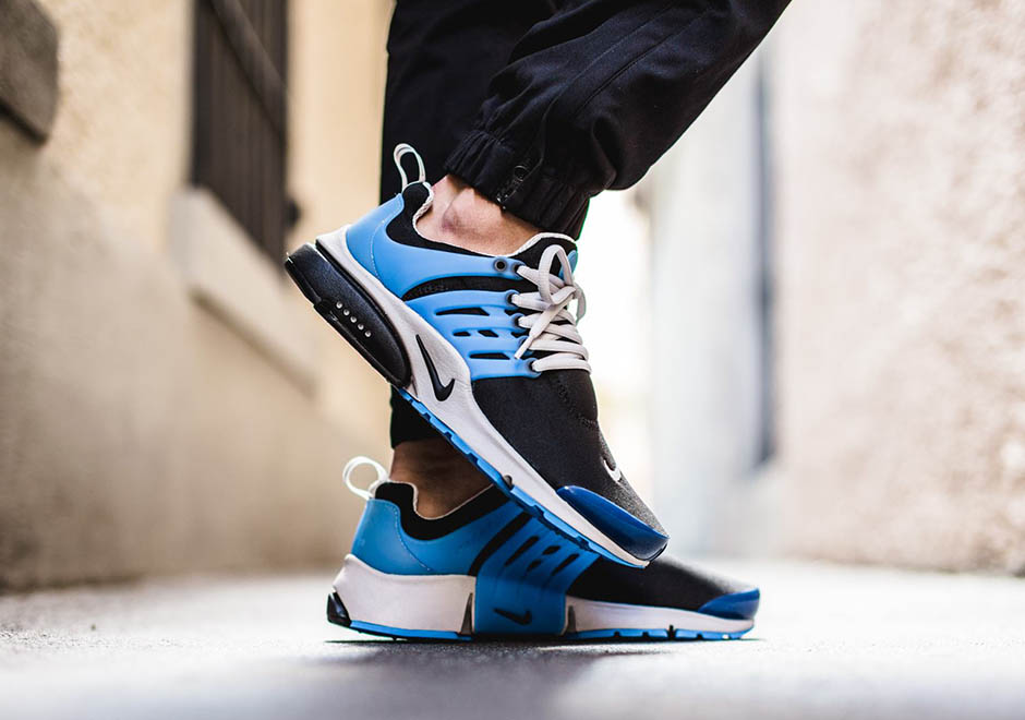 nike-air-presto-harbor-blue-2