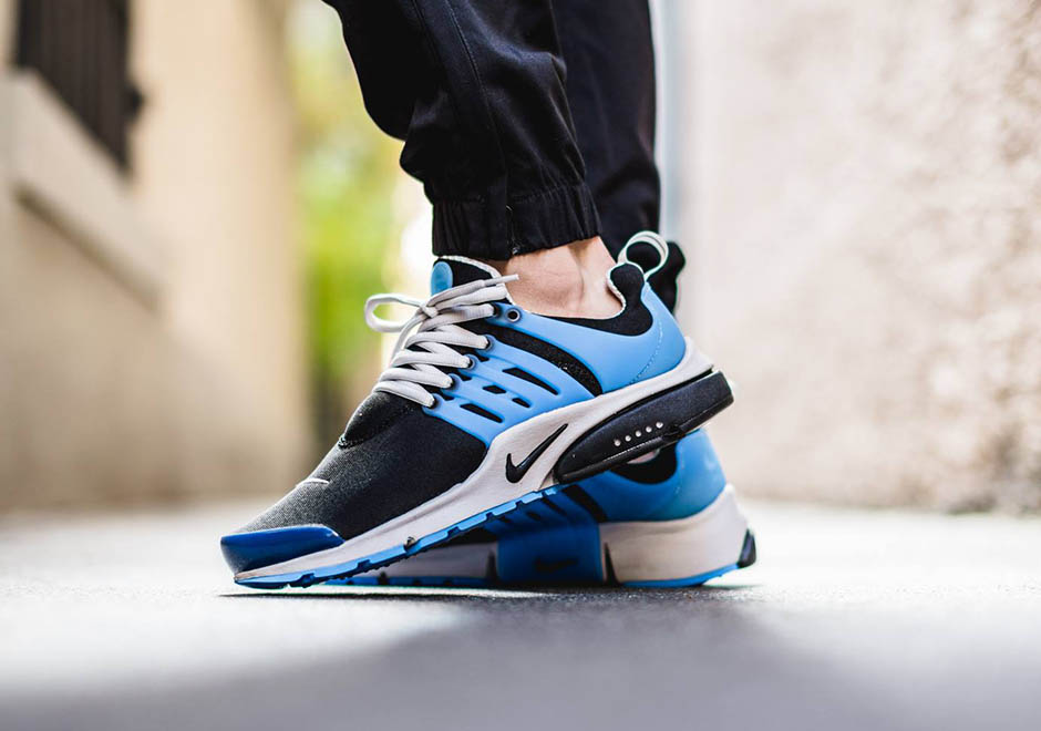 nike-air-presto-harbor-blue-3
