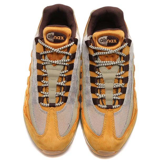 nike-sportswear-wheat-pack-12