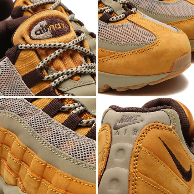 nike-sportswear-wheat-pack-13