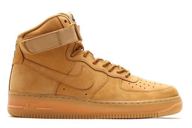 nike-sportswear-wheat-pack-14