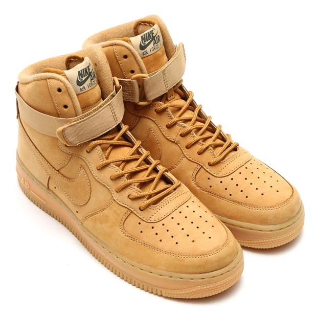 nike-sportswear-wheat-pack-15