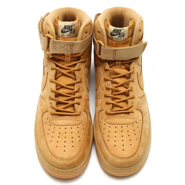 nike-sportswear-wheat-pack-16