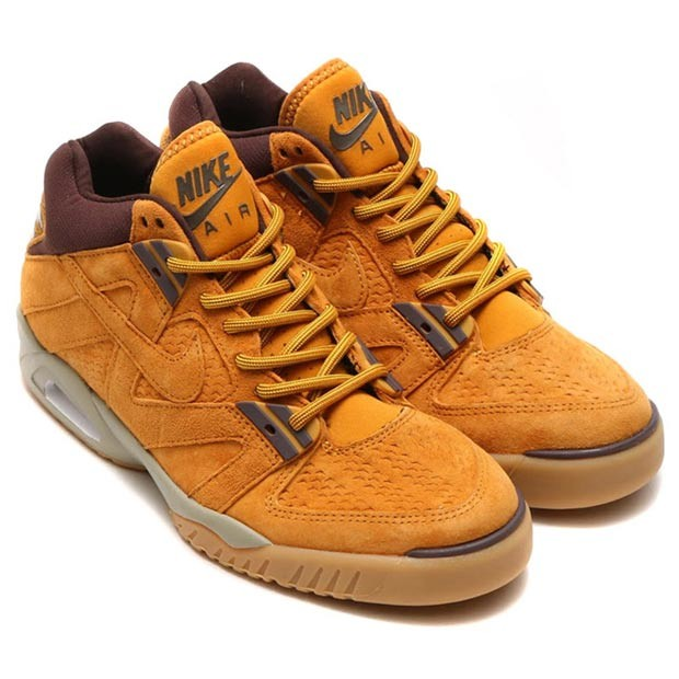 nike-sportswear-wheat-pack-18